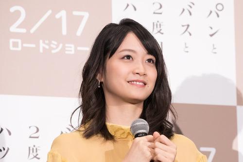 Fukagawa Mai-pb-101