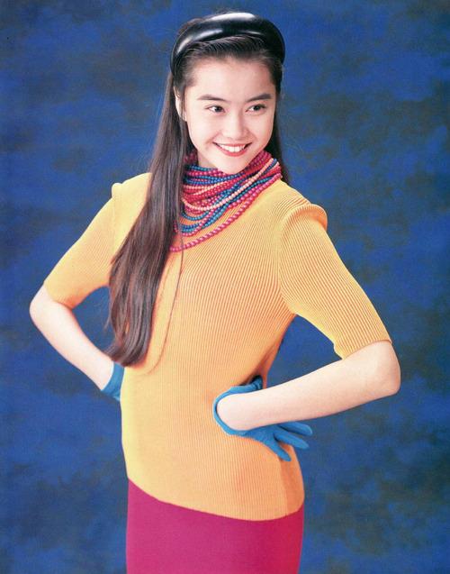 Arisa Mizuki 15