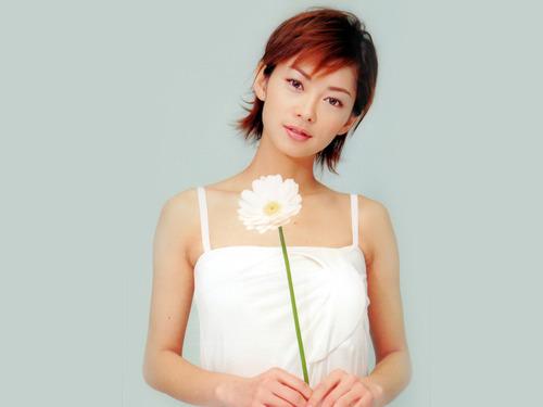 misaki ito 23