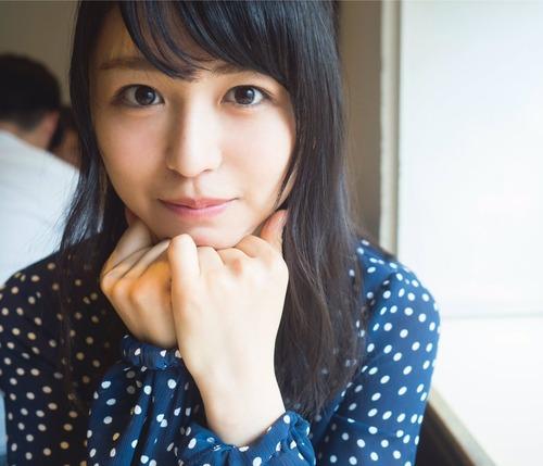 Neru Nagahama-304