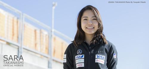 Sara Takanashi-01