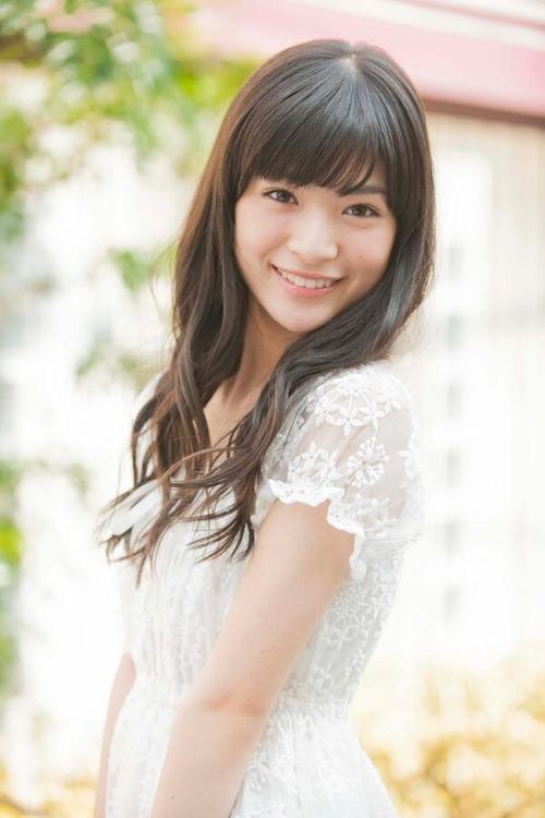 Mio Yuki 26