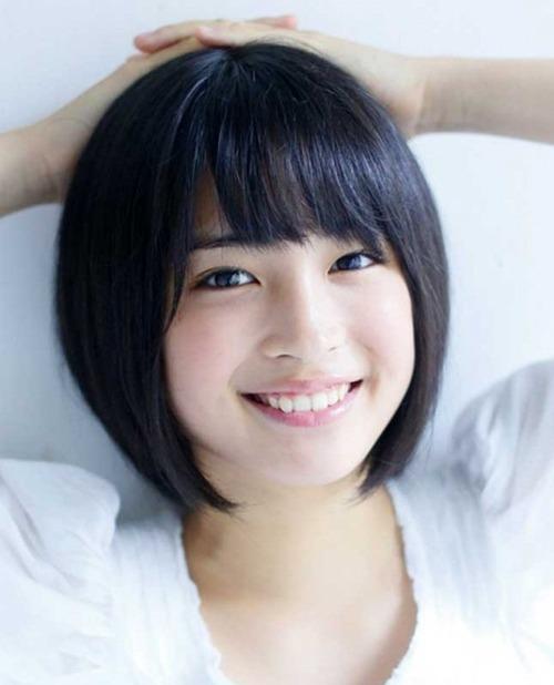 Suzu Hirose-16
