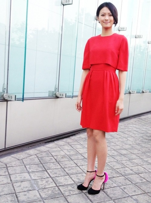 Nana Eikura 28