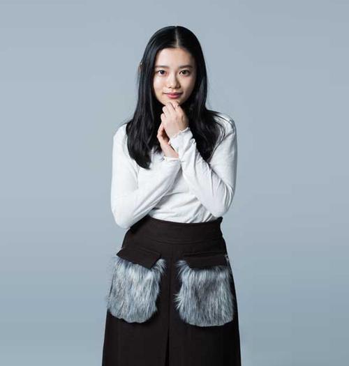 Sugisaki Hana-104