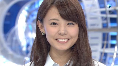 Tomo Miyazawa-14