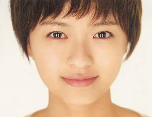 Nana Eikura 00