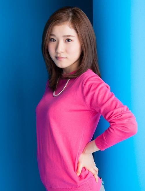 Mayu Matsuoka-04