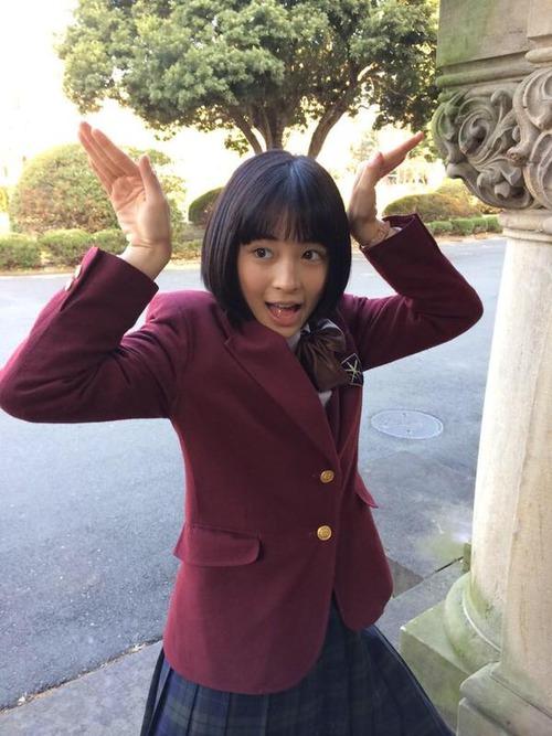 Suzu Hirose-22
