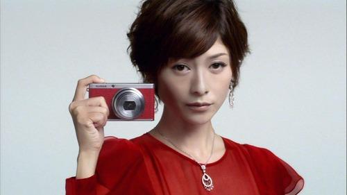 Yoko-Maki-0013