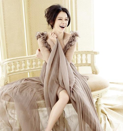 Vivian Hsu 14