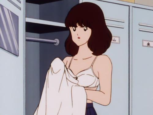 Minami Asakura 10