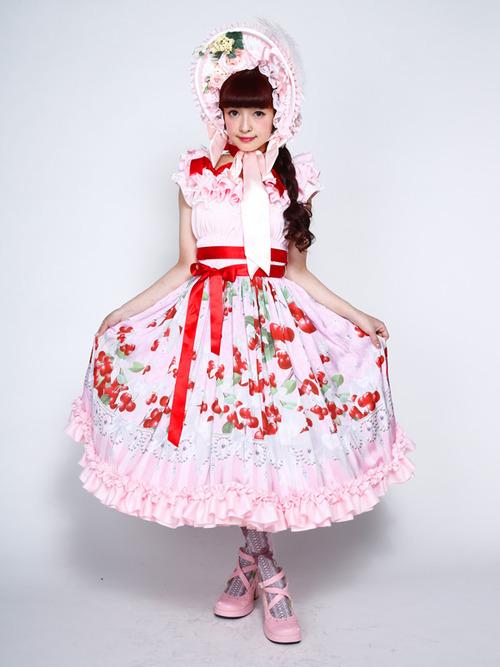 Misako Aoki 101