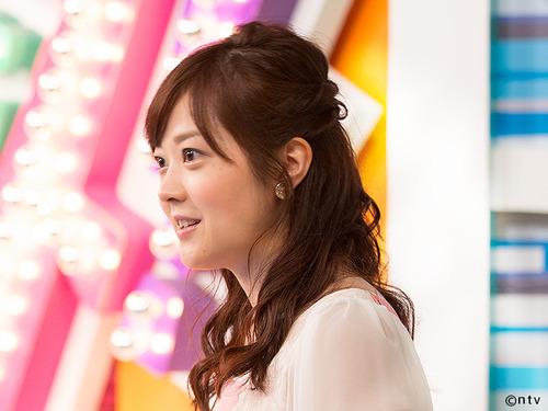 Asami Miura 03