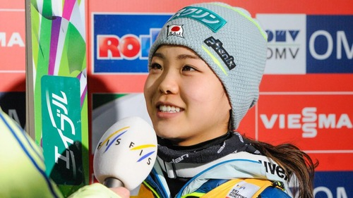 Sara Takanashi-07