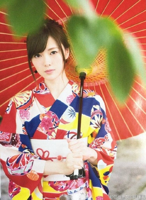 Mai Shiraishi-010