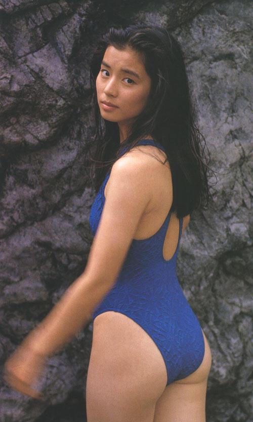 Ishida Yuriko-999