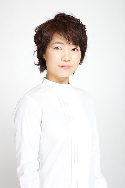 Imoto Ayako-002