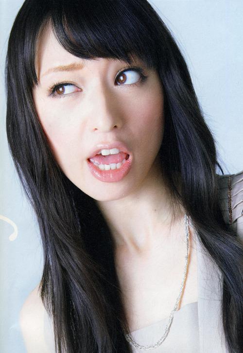 chiaki_kuriyama3