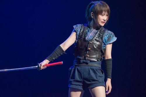 Rina Kawaei 854