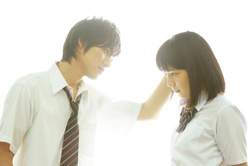 Haruna Kawaguchi-22