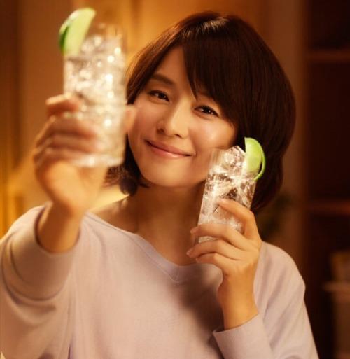 Ishida Yuriko-10