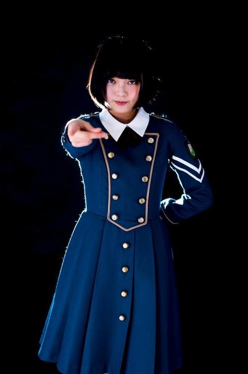 Hirate Yurina-008