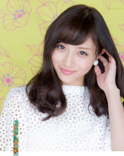 satomi ishihara-05