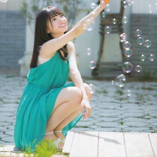 saitou asuka-051