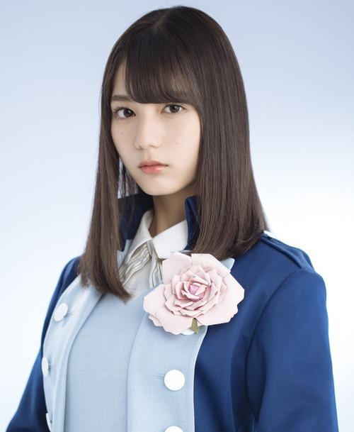 Kosaka Nao-003