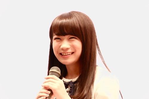 Manatsu Akimoto-00070