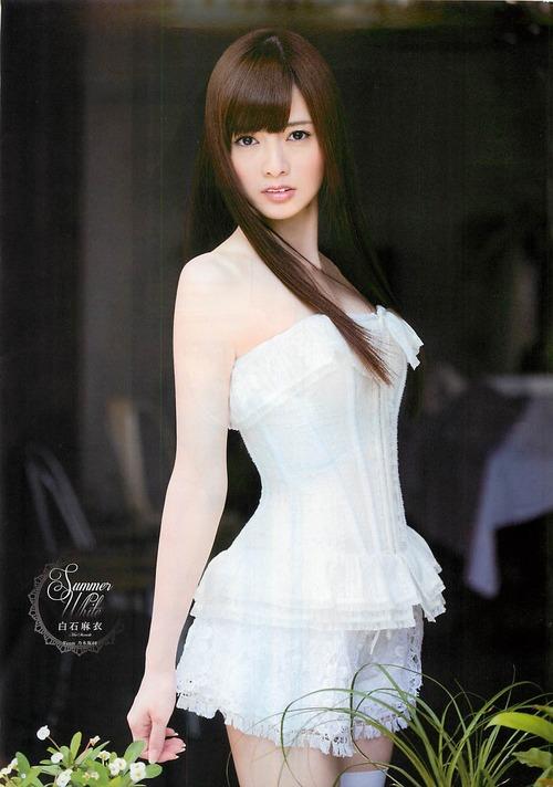 Mai Shiraishi 07