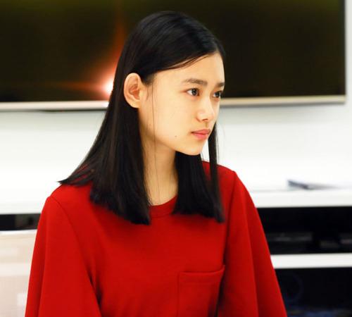 Sugisaki Hana-099