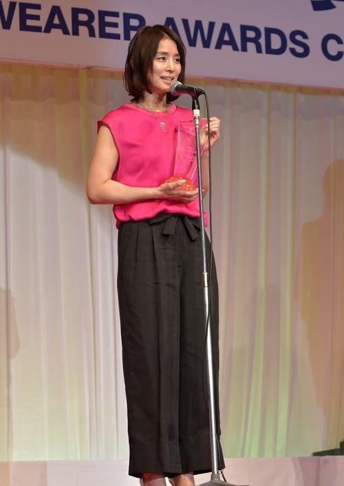 Ishida Yuriko-45
