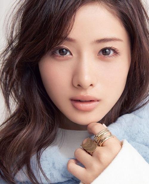 Satomi Ishihara 04