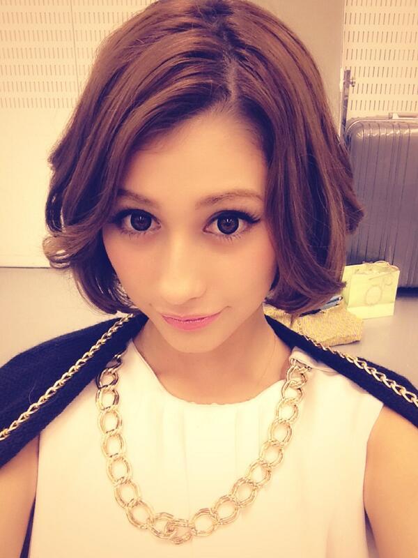 Akemi Darenogare ダレノガレ明美 Photos 18