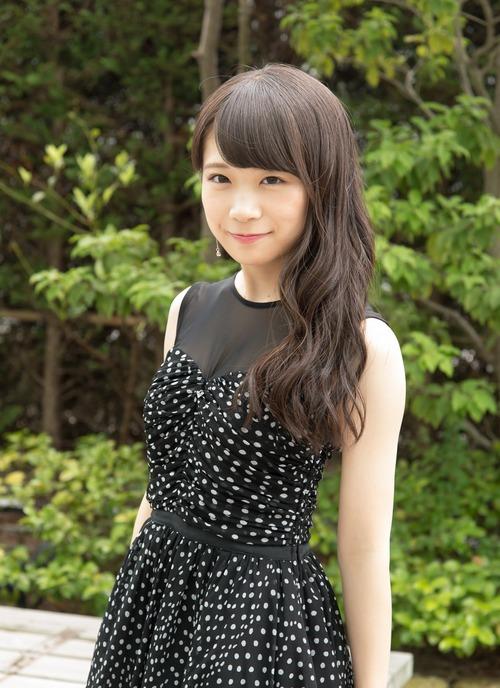 Manatsu Akimoto-00073