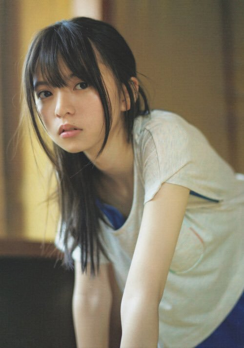 saitou asuka-022