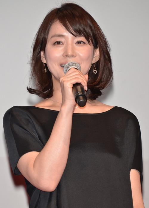 Ishida Yuriko-020
