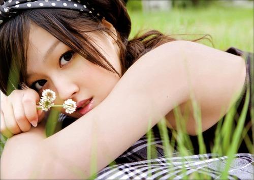 Koharu Kusumi24