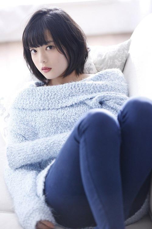 Hirate Yurina-000101