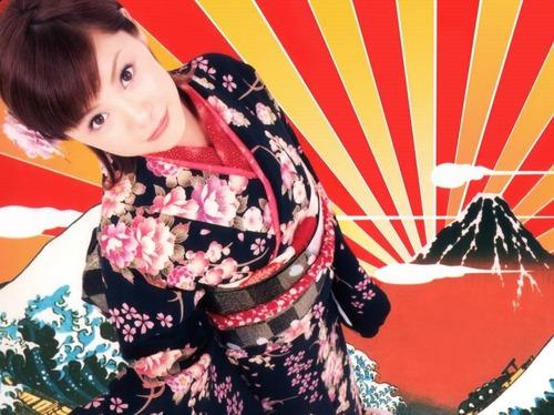 Aya_Matsuura-022