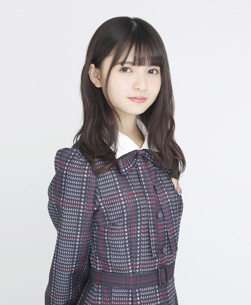 saitou asuka-00