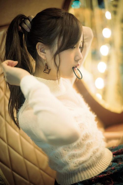 Minami Hoshino-099