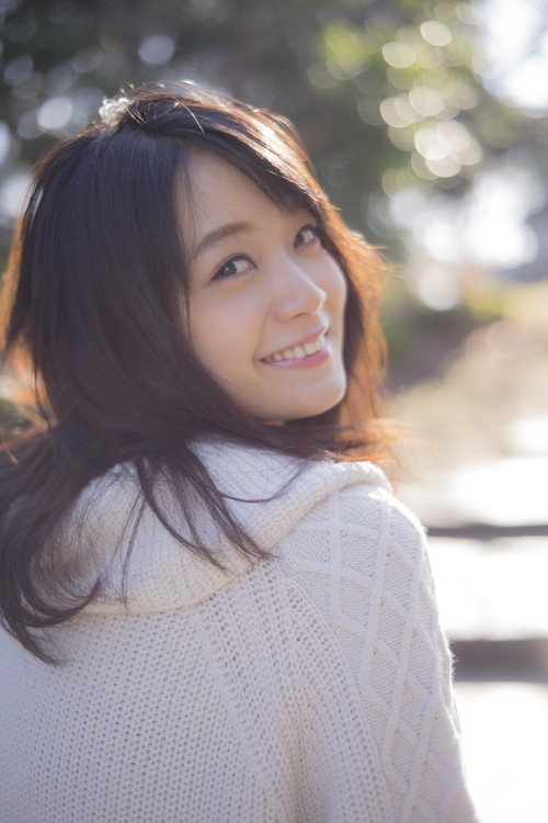 Fukagawa Mai-062