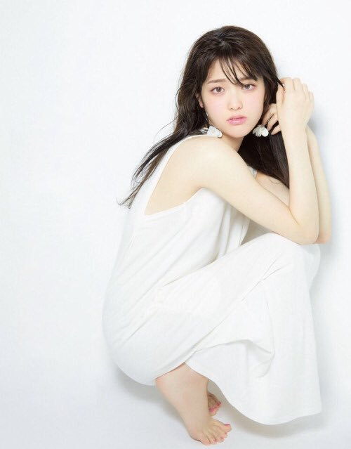 Sayuri Matsumura-000022