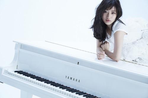 satomi ishihara-006