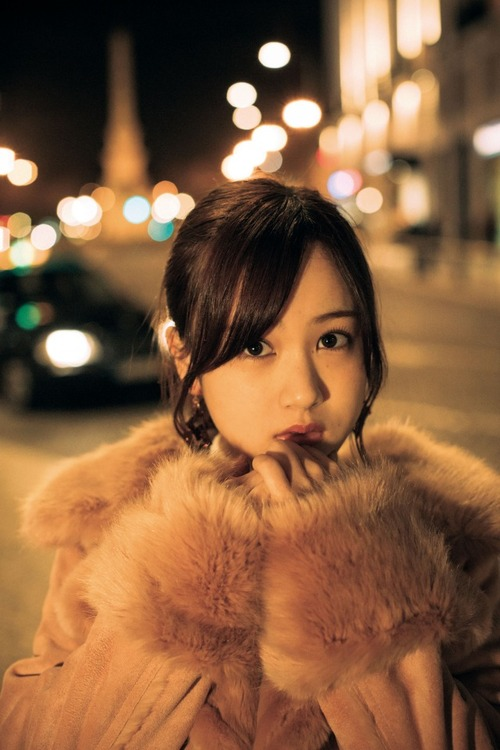 Minami Hoshino-098
