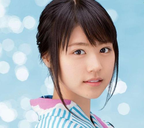 Kasumi Arimura 49