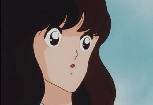 Minami Asakura 02